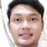 Wirawan from Medan | Man | 25 years old | Virgo