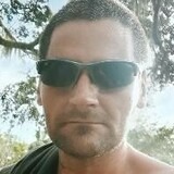 Rudy from New Port Richey | Man | 38 years old | Aries