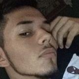 Alberttg from Tustin | Man | 21 years old | Gemini