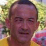 Josexatoking from Malaga | Man | 49 years old | Sagittarius