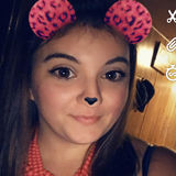 Alethia from Spartanburg   Woman   27 years old   Leo