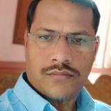 Shankar from Risod | Man | 36 years old | Gemini