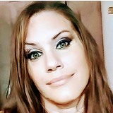 Sue from Fayetteville   Woman   40 years old   Aries