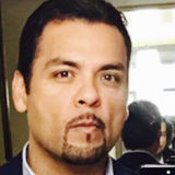 Fred from San Benito | Man | 50 years old | Aries