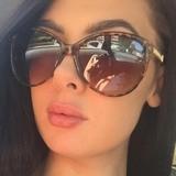 Megan from Apo | Woman | 25 years old | Gemini