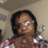 Kim from Rockville   Woman   52 years old   Leo