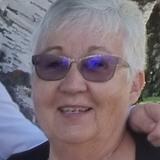 Coyoteallen6Ae from Saskatoon   Woman   72 years old   Aquarius