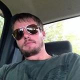 Robert from Waldo | Man | 38 years old | Taurus