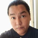 Tauchaaron from Tuba City | Man | 31 years old | Taurus