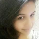 Pri from Bangalore | Woman | 26 years old | Scorpio