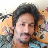 Sanjay from Hosur | Man | 23 years old | Cancer