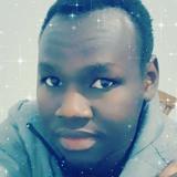 Badu from Jumilla | Man | 27 years old | Sagittarius