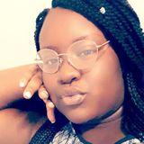 Yana from Gulfport | Woman | 21 years old | Scorpio