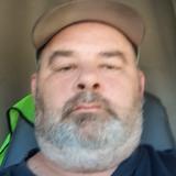 John from Oklahoma City   Man   49 years old   Capricorn