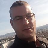 Radouankadouri from Arles | Man | 35 years old | Virgo