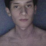 Cyberdude from Norwalk   Man   27 years old   Libra