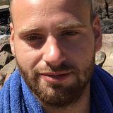 Larsvm from Darwin | Man | 28 years old | Aries