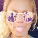 Blondeready from North Platte | Woman | 38 years old | Scorpio