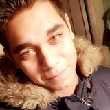 Julien from Brive-la-Gaillarde | Man | 22 years old | Scorpio