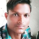 Shailesh from Dondaicha | Man | 24 years old | Sagittarius