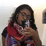 Keelie from Morgantown | Woman | 23 years old | Leo