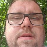 Ffecke from Naumburg   Man   33 years old   Libra