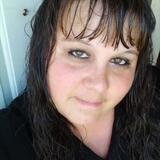 Kaia from Windber | Woman | 33 years old | Capricorn