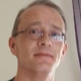 Stevie from Clackmannan | Man | 46 years old | Gemini