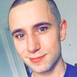 Glendonz from Portland | Man | 28 years old | Leo
