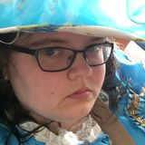 Frostbittenbear from Greer | Woman | 21 years old | Scorpio