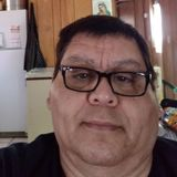 Reno from Greeley   Man   62 years old   Cancer