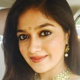 Nivetha from Pondicherry | Woman | 22 years old | Scorpio