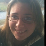 Kristen from Tolland | Woman | 35 years old | Leo