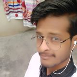 Mannu from Ganganagar | Man | 22 years old | Virgo