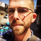 Christopher from Long Beach | Man | 35 years old | Cancer