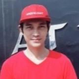 Yusepsuherma2Q from Jakarta Pusat   Man   40 years old   Aquarius