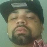 Carter from Kalamazoo   Man   35 years old   Virgo