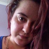 Rhi from Waterloo | Woman | 28 years old | Libra