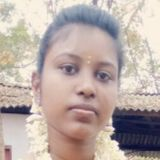 Anie from Thiruvananthapuram | Woman | 32 years old | Pisces