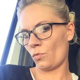 Sugarbaby from Richmond | Woman | 37 years old | Leo