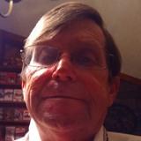 Countrybob from Savannah | Man | 66 years old | Sagittarius
