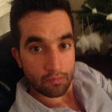Ludo from Mulhouse | Man | 39 years old | Aries