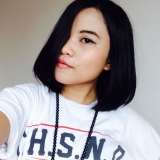 Elindazhara from Samarinda | Woman | 26 years old | Taurus