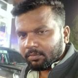 Babuni from Cuttack | Man | 34 years old | Taurus