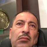 Hasan from Riyadh   Man   59 years old   Leo