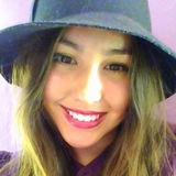 Saralove from Lakewood | Woman | 31 years old | Gemini