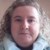 Misscindi from Craigavon | Woman | 45 years old | Gemini
