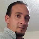 Tito from Phoenix | Man | 34 years old | Sagittarius