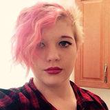 Bridget from Coopersburg | Woman | 25 years old | Libra
