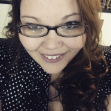 Jess from Chapin | Woman | 36 years old | Cancer